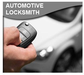 East Windsor CT Locksmith Store East Windsor, CT 860-356-0290